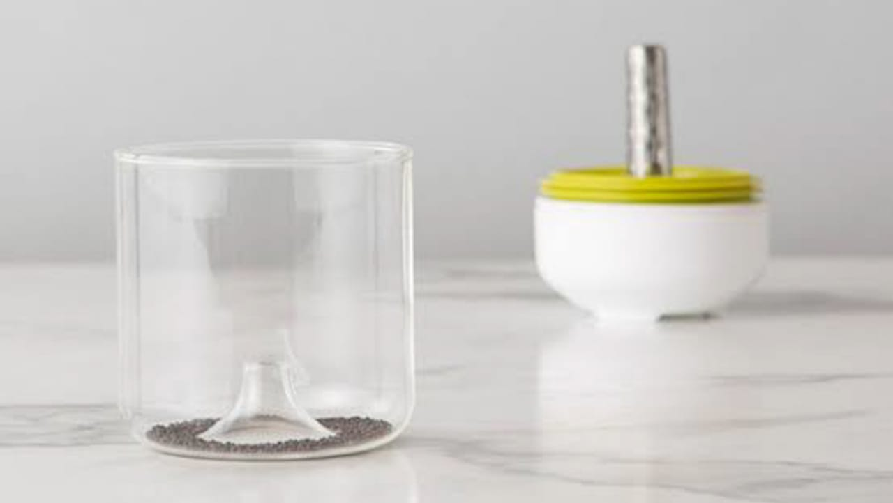 Countertop Sprouter Growing Kit