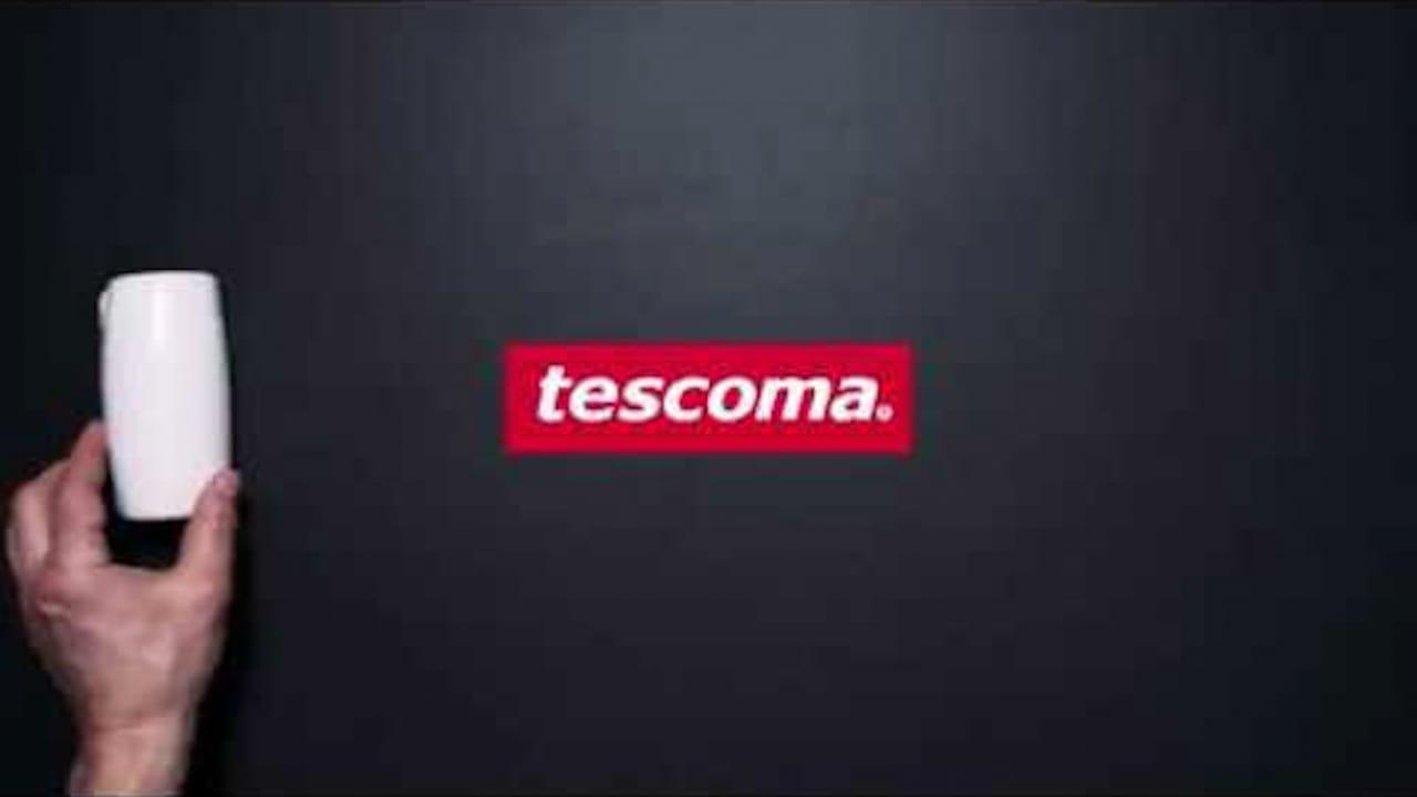 Tescoma Brush Clean Kit