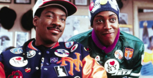 Coming To America 2 Full Movie Download 1080p TamilRockers YTS