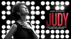 Judy Full Movie Download 2019 Hindi 1080p 1.2GB TamilRockers YTS