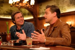 once upon a time in hollywood torrent