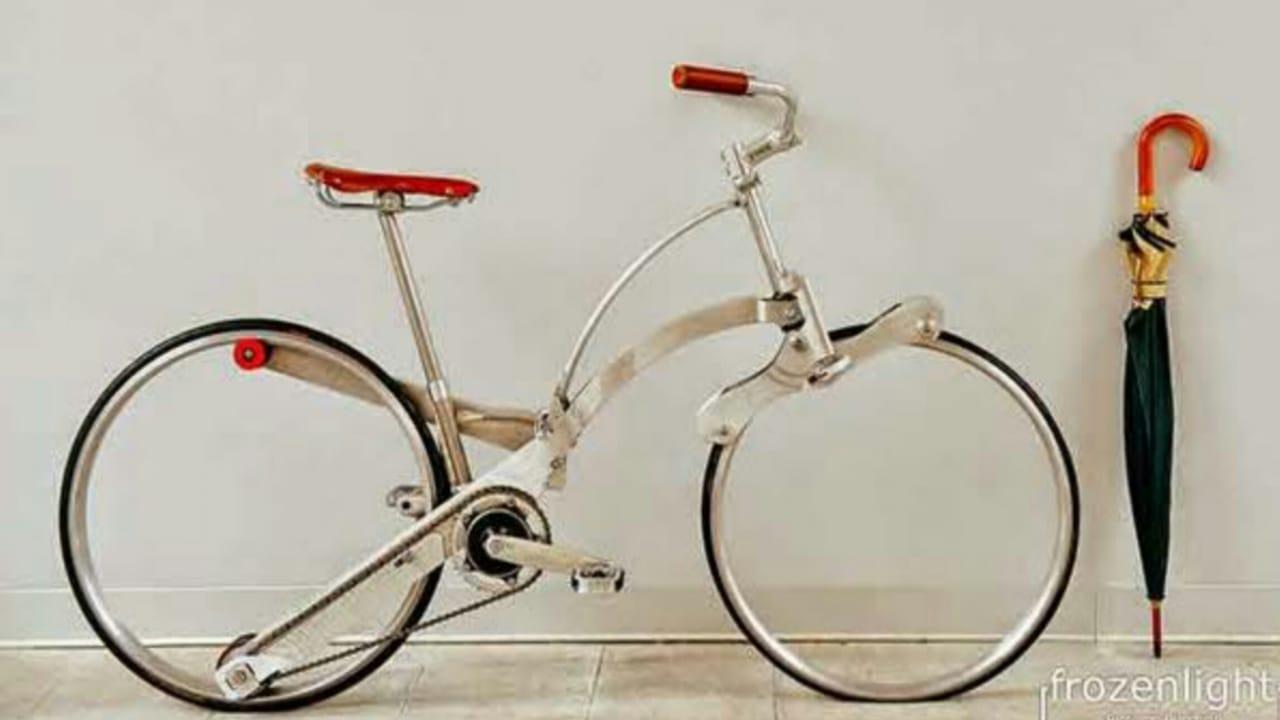 Sada E-Bike Review