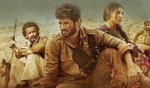 Sonchiriya Full Movie Download 2019 BluRay 1.2GB TamilRockers YTS