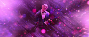 Spies in Disguise Full Movie Download 1080p Hindi 1.2GB YTS YIFY