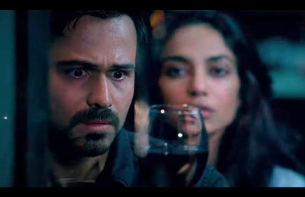 The Body Full Movie Download 2019 BluRay 1080p TamilRockers YTS
