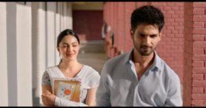 Kabir Singh Full Movie Download 1.2GB BluRay 1080P TamilRockers YTS