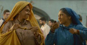 Saand Ki Aankh Full Movies Download 1.2GB BluRay TamilRockers YTS