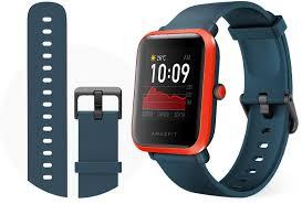 Huami Amazfit Bip S Smart Watch