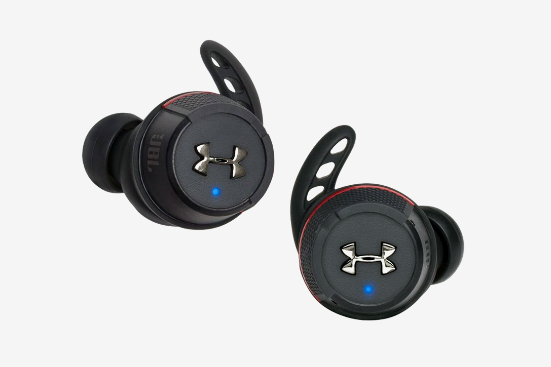 JBL x Under Armour Wireless EARBUDS