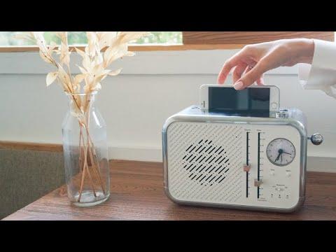 Phone Toaster Phone Sanitizer