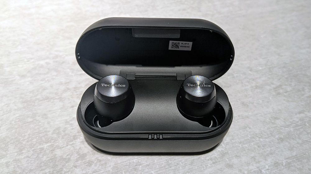 Technics EAH-AZ70W Earbuds