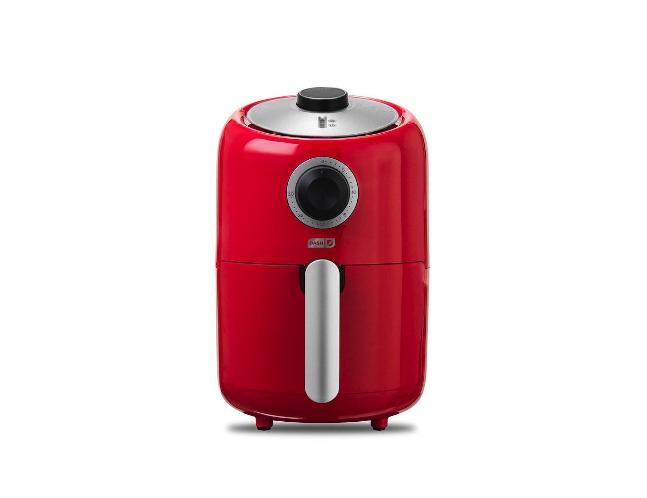 Dash Electric Air Fryer