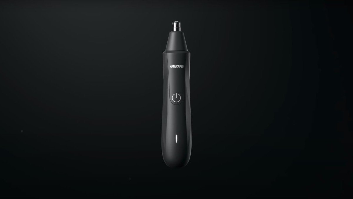 Manscaped Hair Trimmer