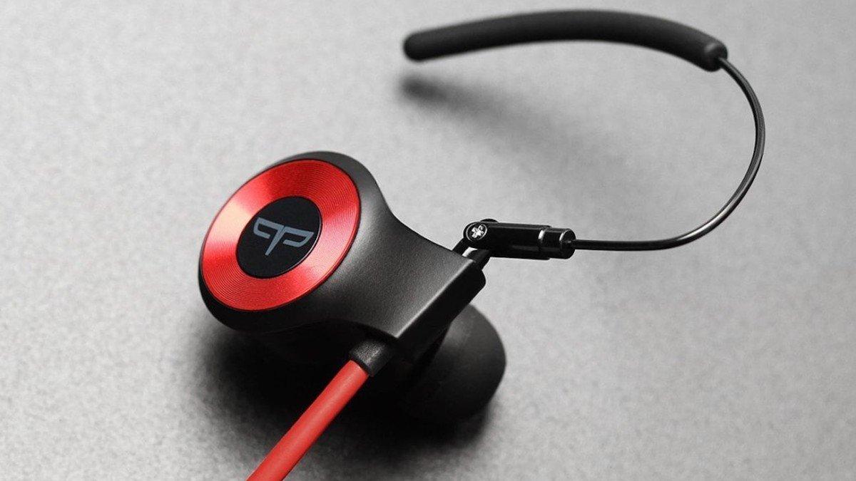 Origem HS-3 HDR Earbuds