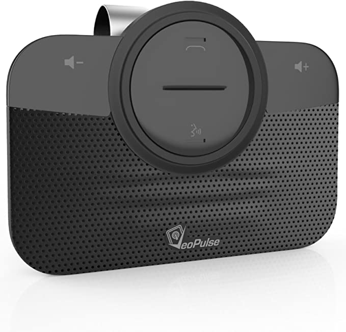 VeoPulse Car Speakerphone B-PRO 2
