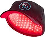 HAIRMAX LASER CAP