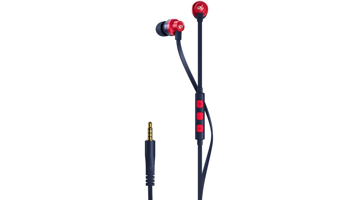 ASTRO A03 gaming earbuds