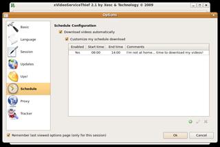 xvideoservicethief linux ubuntu free Download 64 bits 2