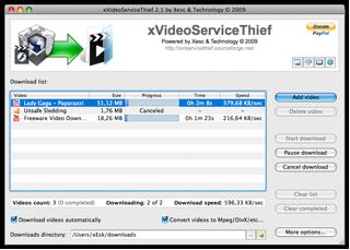 xvideoservicethief linux ubuntu free Download 64 bits