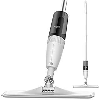 Deerma DX700 600W Handheld Vacuum