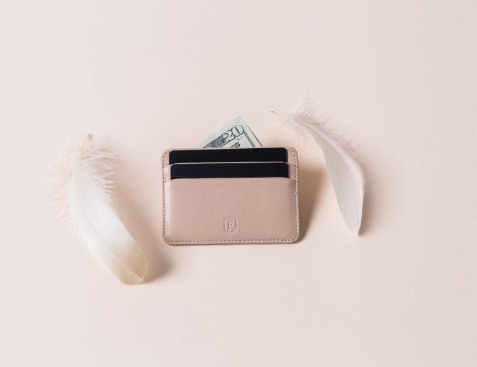 Ekster 3 Worlds Slimmest Smart Wallet