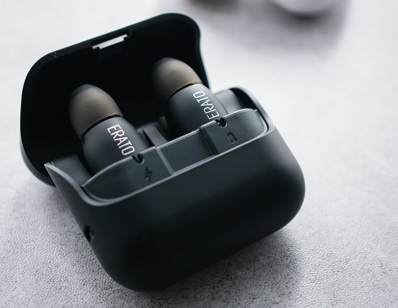Erato Verse Wireless Earbuds