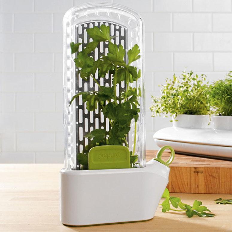 Prepara Smart Herb Savor