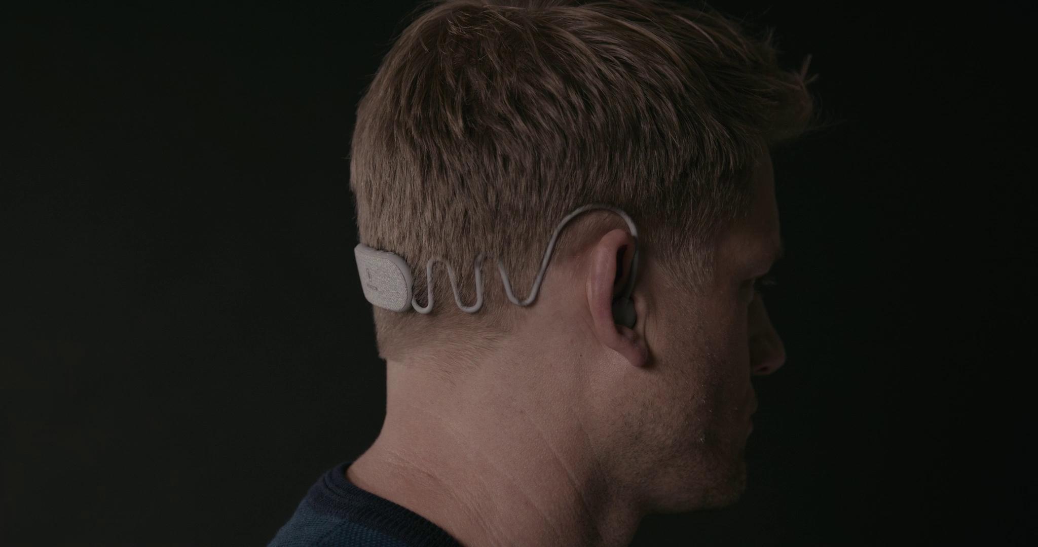 NightBuds Smart Earbuds