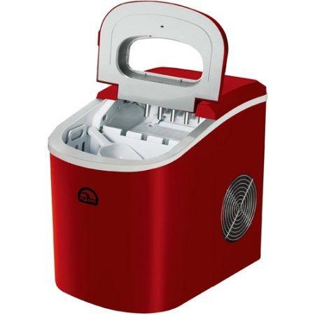Igloo Smart Ice Maker