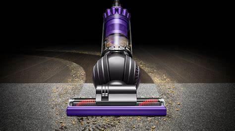 Dyson Ball Animal 2 pet Vacuum